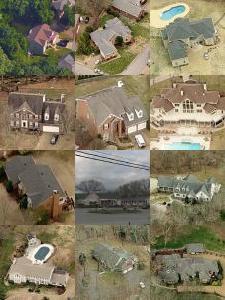 Tom Keifer S House In Nashville Tn Virtual Globetrotting