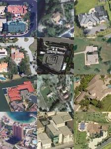 Jimmy Connors House Related Keywords & Suggestions - Jimmy